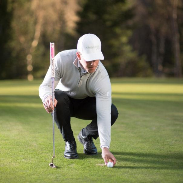 Golfer2